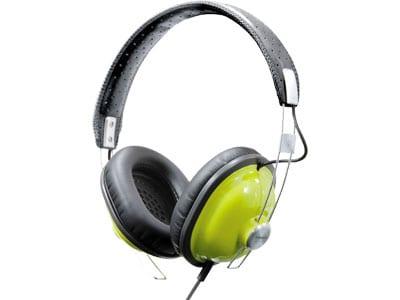 Panasonic RP HTX-7 høretelefoner