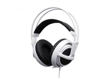 SteelSeries Siberia v2 Full size Headset