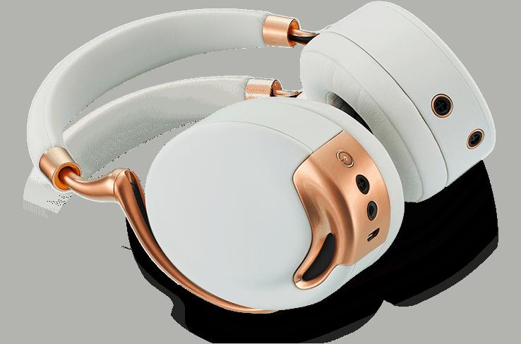 bedste trådløse høretelefoner