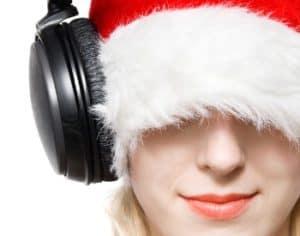 150917_santa-girl-headphones-sq