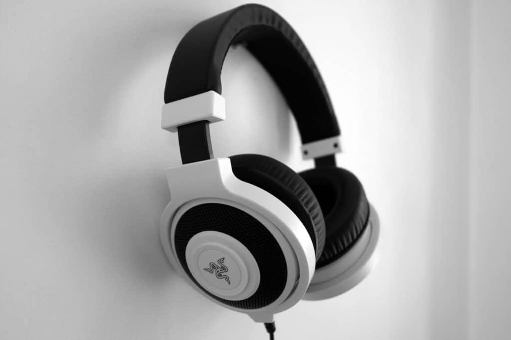 headphones-instagram-video-games-razer-159463