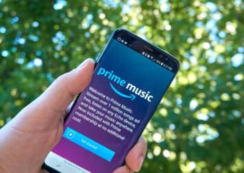 amazon prime music streaming musikservice