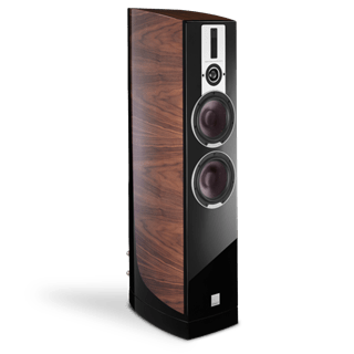 epicon-6-walnut-finish