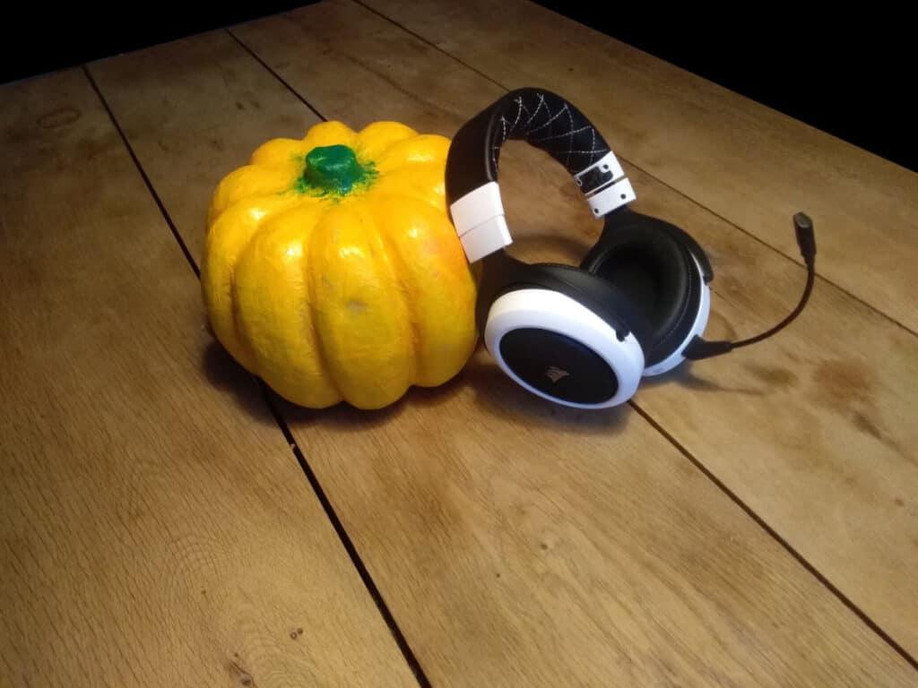 corsair hs70 headset anmeldelse